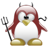 Why should we deamonise a process in Linux?